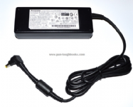 Panasonic Toughbook CF-AA5713A AC Adaptor / Power Supply for CF-52 CF-31 CF-53 CF-54 CF-D1 PSU - New